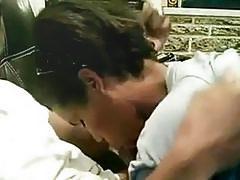 Our First Sextape - jerkersworld.com